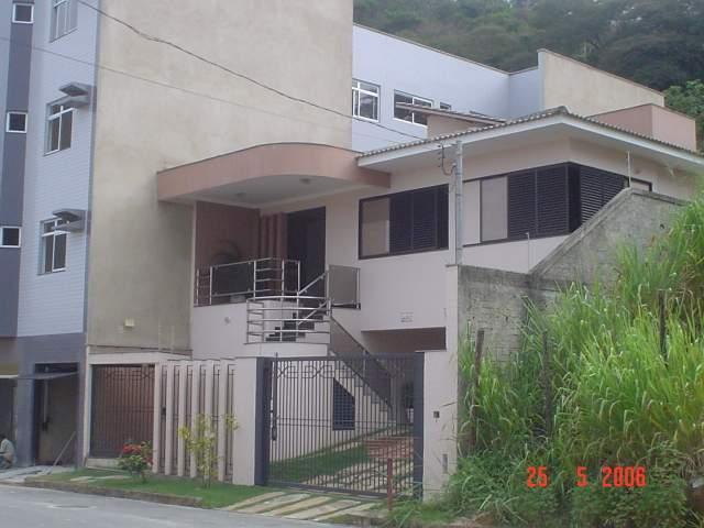 Projeto arquitet nico bh residencias projetos de casas for Fachadas de casas modernas em belo horizonte