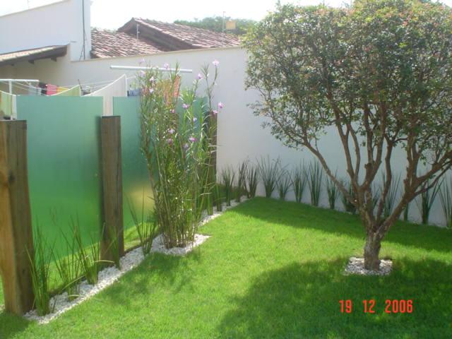fotos de decoracao de interiores residenciais:Solange Figueiredo – Arquiteta – Belo Horizonte